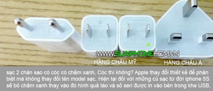 cap-coc-sac-iphone-zin-chinh-hang-apple