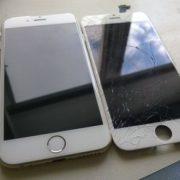 iphone-6-be-kinh-man-hinh