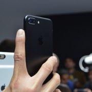 iphone-7-sau-khi-thay-vo