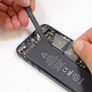 thay-pin-iphone-5-5s-5c-chinh-hang-tai-tphcm