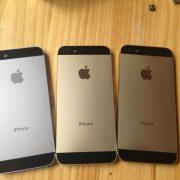 vo-iphone-5-den-xam