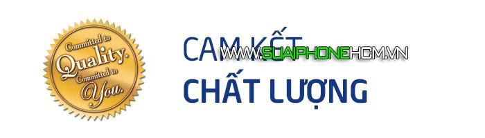 cam-ket-chat-luong-100