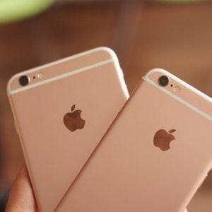 iphone-6s-plus-rose-gold