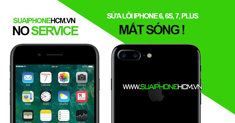 iphone-7-plus-no-sim-mat-song