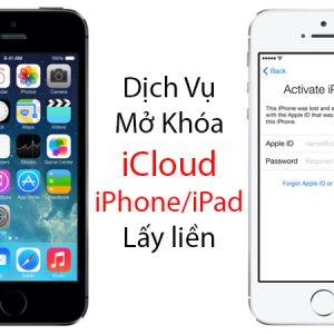 mo-khoa-icloud-iphone-6-1