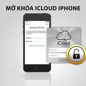mo-khoa-icloud-iphone-6s-plus