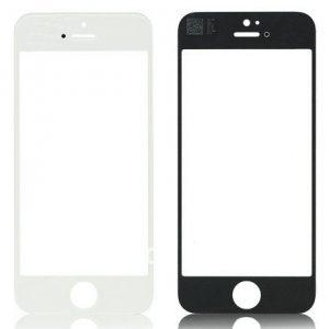 thay-mat-kinh-iphone-6