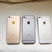thay-vo-iphone-5s-len-6-gold-silver