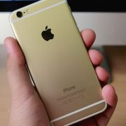 thay-vo-iphone-6-plus-gold