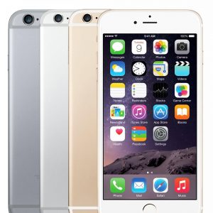 thay-vo-iphone-6-plus-gold-den-xam