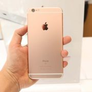 thay-vo-iphone-6s-rose-gold