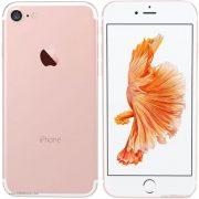 thay-vo-iphone-7-rose