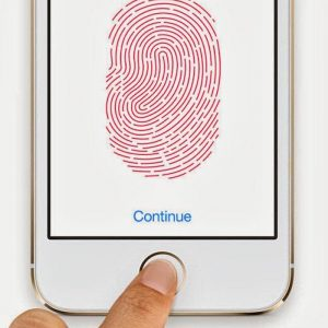 cam-bien-van-tay-iPhone-6