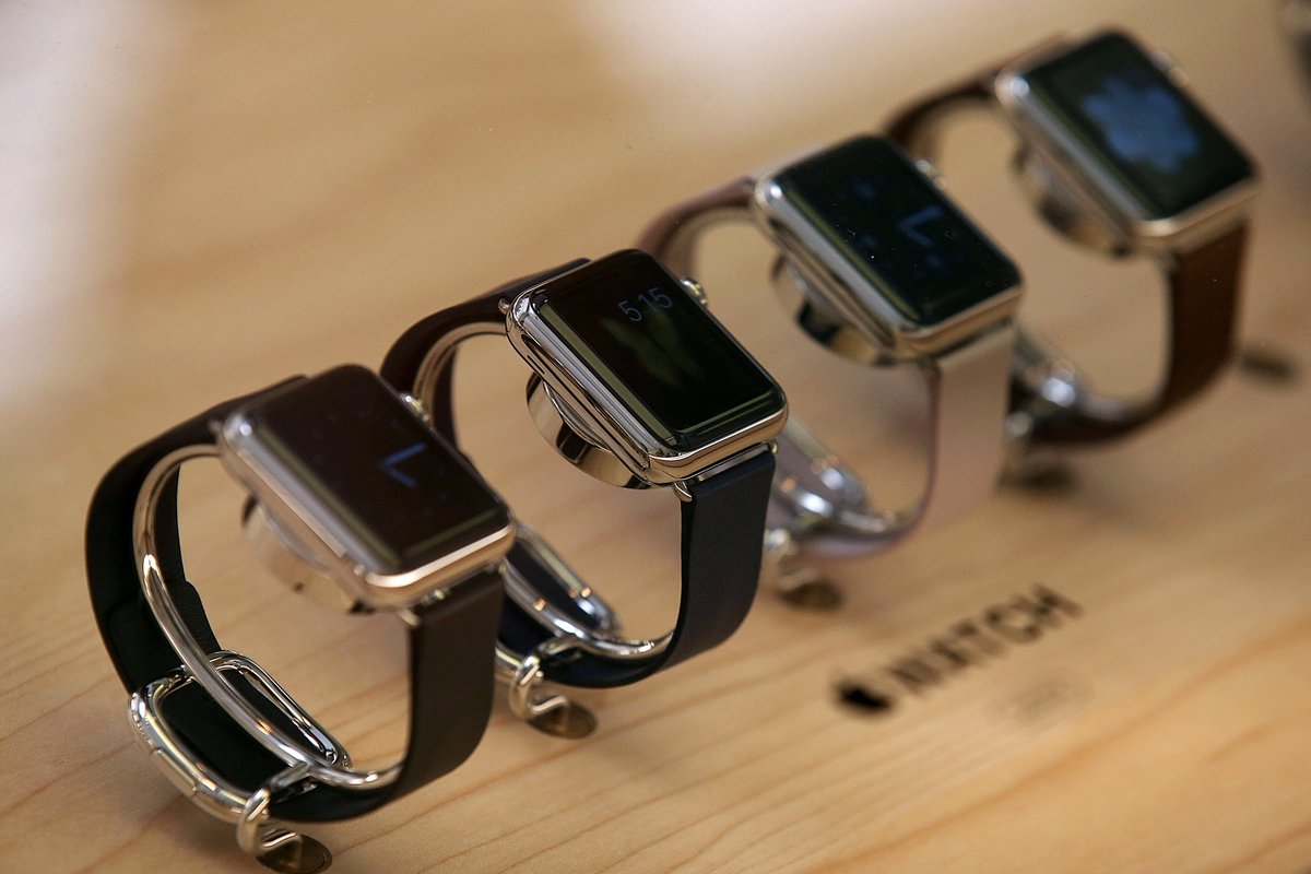 how to unpair apple watch from icloud