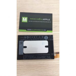 PIN HTC ONE M7, HTC 802T BATTERY BN07100