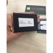 Pin HTC Butterfly 2