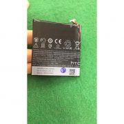 Pin HTC Butterfly 3 (B0PL2100)