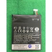 Pin HTC Desire 626 moldel- B0PKX100
