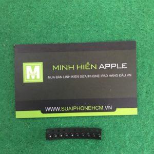 mic8800 1