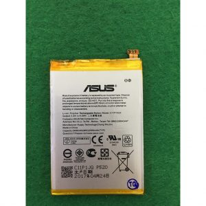 Pin Asus Zen 2 Mini