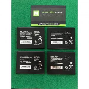 Pin Coolpad A110 CPLD-379