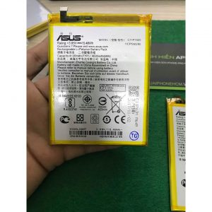 Pin Coolpad Fancy E561 CPLD-384