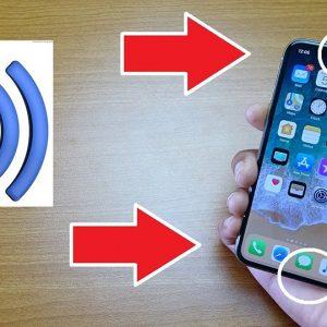 loa-iPhone-X-co-van-de-1