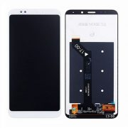 man hinh Xiaomi Redmi 5, 5A, 5 Plus