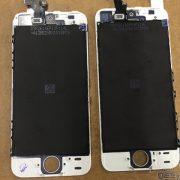 man-hinh-iphone 5